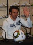 Alessandro Del Piero-17.JPG