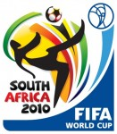 Mondiali SudAfrica2010: Tutti i risultati della fase a gironi