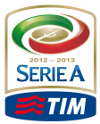 Logo Serie A 2012 2013.png