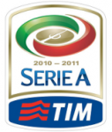Logo serie a 2010 2011.png