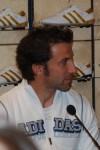 Alessandro Del Piero-22.JPG